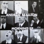 Andrew Beaujon, Morning, ep