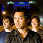 PLUS MINUS, band, James Baluyut, Patrick Ramos, Chris Deaner