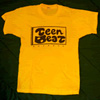 Teen Beat t-shirt