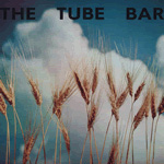 The Tube Bar vinyl LP album