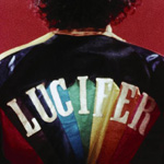 Kenneth Anger Lucifer Rising film still