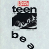 Teen-Beat 1992 annual report