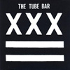 The Tube Bar album compact disc CD