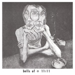 Bells Of 11:11 album