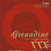 GRENADINE Don't Forget the Halo 777 7 inch vinyl 45