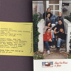 1996 Teen-Beat Christmas Card