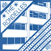 THE RONDELLES, single