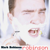 MARK ROBINSON Tiger Banana Em Series poster