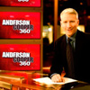 CNN Anderson Cooper 360 uses FLIN FLON Floods as theme song