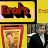 EROLS.COM electronic mail address retired