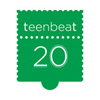 Teen-Beat's 20th Anniversary Commemorative