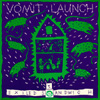 VOMIT LAUNCH Exlied Sandwich album