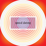 VARIOUS ARTISTS Speed Dating album