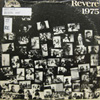 Revere High School 1975 album