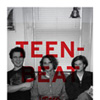 2011 Teen-Beat pocket catalogue